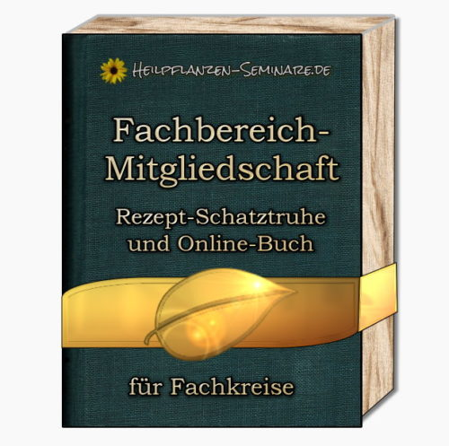 hp-sem_fachbereich_mitgliedschaft