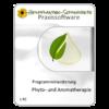 PhytoAromatherapie